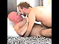 Brad Ramsey & Ray Stone