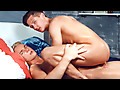 Tyler Hill & Jeremy Price