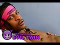 Thug Seduction: Evil Twin