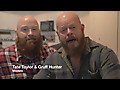 Bear Films: Tate Taylor & Gruff Hunter