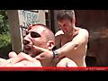 Young Bastards: Matt Kennedy & Doryann Marguet