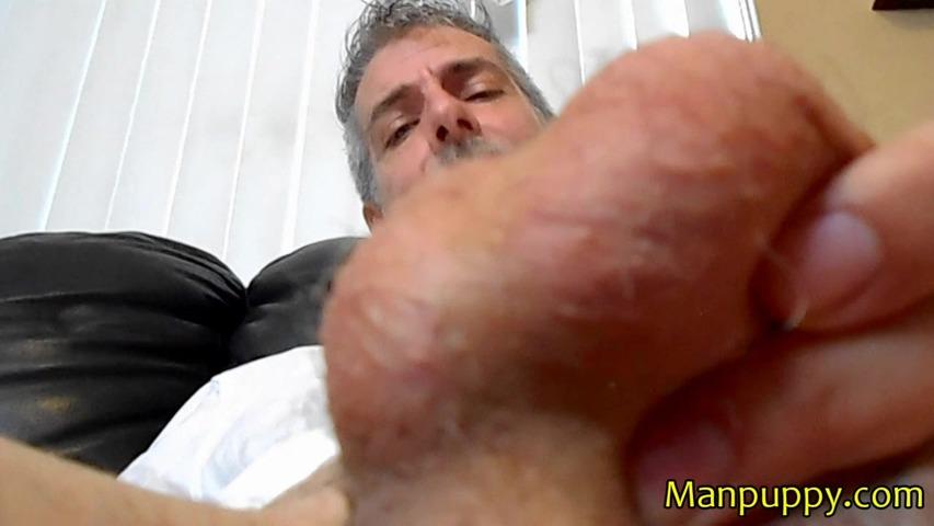 Amateur wife cum filled