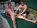 Kyle12 - Marines / 25 / 6'0 / 169 / 8c - Blowjob-massage