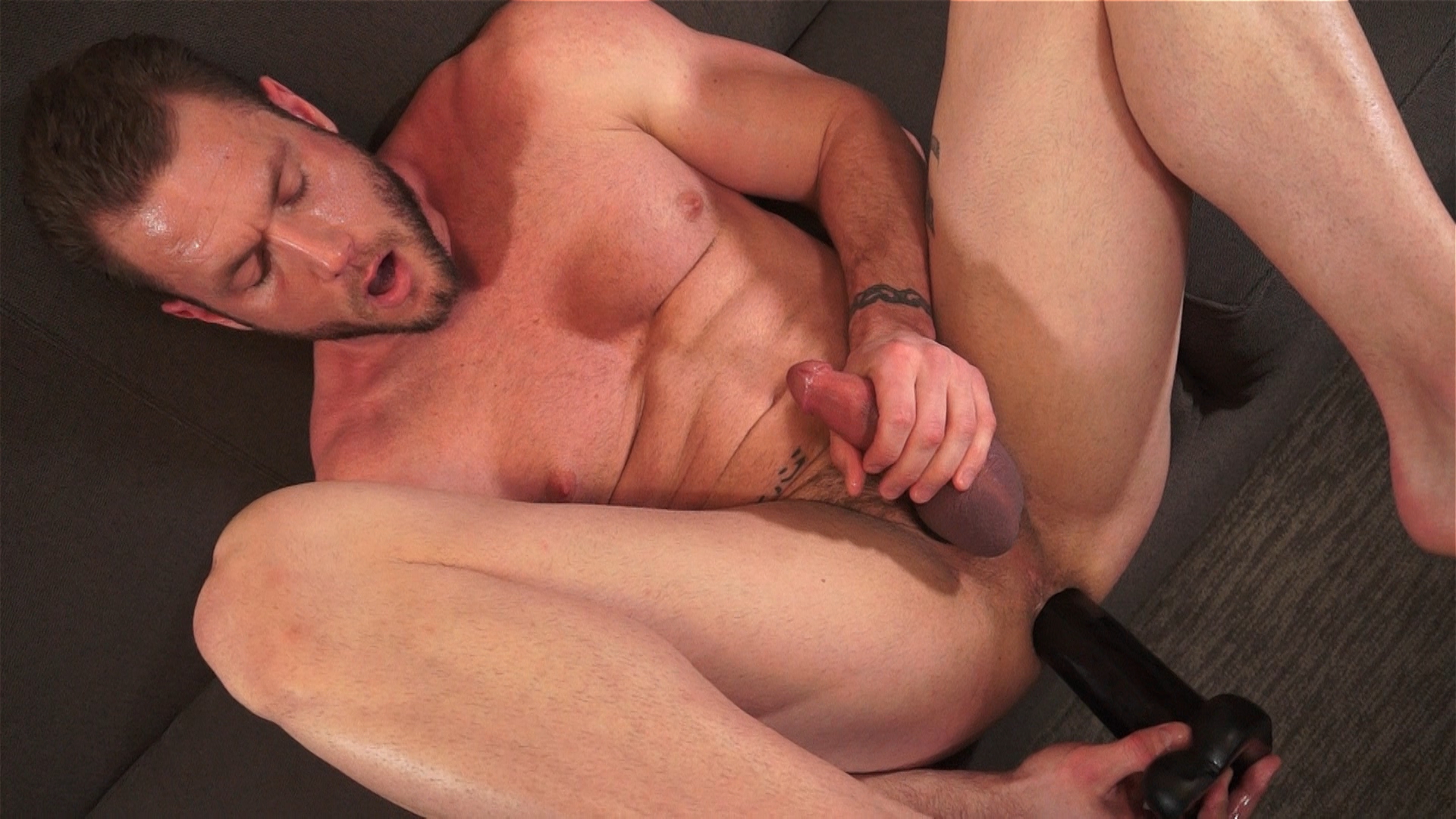 Ace Heragay Porn ace era - solo - gay - scene 1 from meat-holes part 2: meat the
