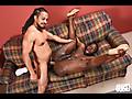 Reality Thugs: Castro Supreme & Scorpion King