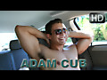 Man Avenue: Adam Cub