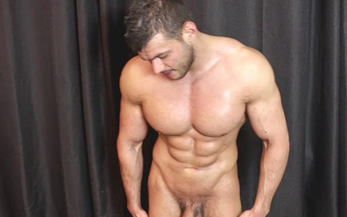 Strip Down Naked - Gay - I Strip For You, Looking As -2450