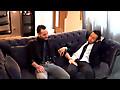 French Dudes: Tiago Gonzales & Mylan X