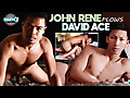 SpunkU: John Rene & David Ace