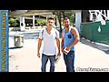 Hunter Vance & Diego Vena