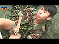 Asia Boy Video: A Fresh Face