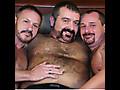 Dale Nichols, Matt Cormier & Mike Dubois