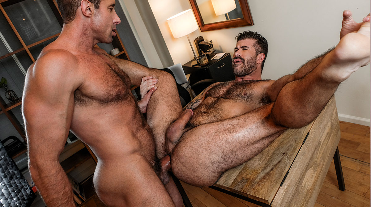 Adam Kilian Porn Movies nick capra & adam killian - gay - nick capra cheats with adam