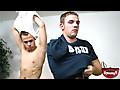 Broke Straight Boys: Cj And Jc - Shoot 0 09-06-08