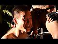 Gay Asian Network: Jay's Big Adventures