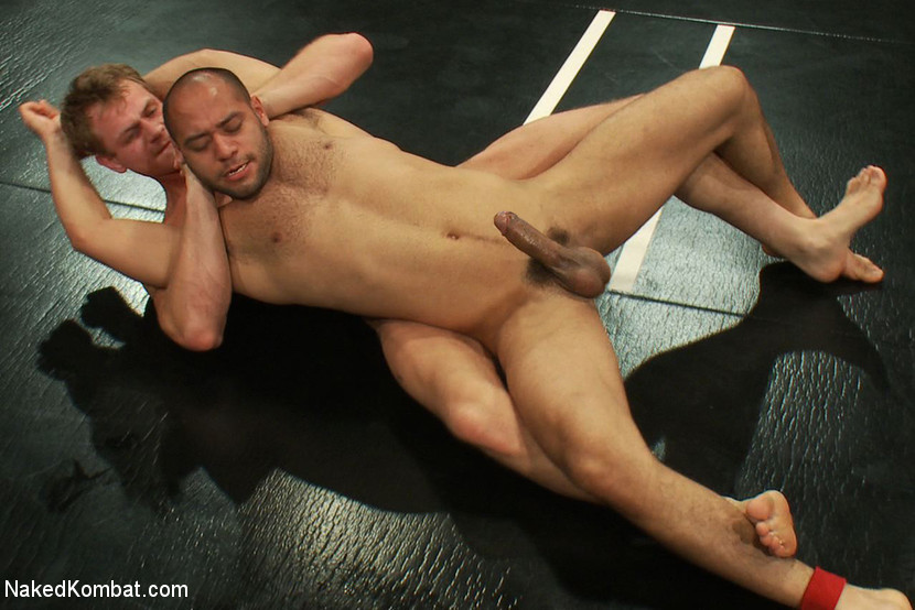 Nakedkombat com