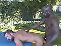 Raw Nasty Fuckers: Ben Gunn & Will West