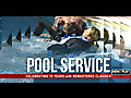 Men at Play: Pool Service Remastered