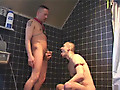 Free Gay Porn Featuring Euro, Fetish & Pigs