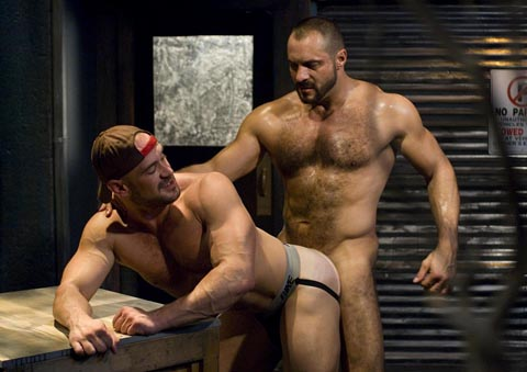 arpad miklos gay porn Tagged: arpad miklos, gay porn, gay, johnny hazzard, blake nolan, nick marino,   Tagged: arpad miklos, johnny hazzard, gay porn, gif, blowjob, bear, foreskin, .