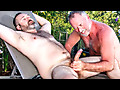 Bear Films: Joe Hardness & Bo Francis