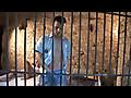 Prison Mecs 1, Part 2