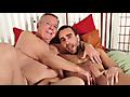 Older 4 Me: DiFranco & Jim Kits