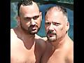Chris Michaels & Ryan Richards