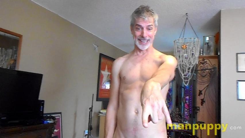 Small Penis Humiliation Tubes