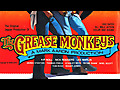 The Grease Monkeys Opening Scene