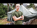 Active Duty: Eric Tanner