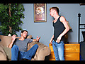 My Brothers Hot Friend: Ashten Parker & Chad Davis