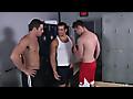 Duncan Black, Marcus Ruhl & Jack King
