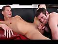 Brenn Wyson & Dean Tucker