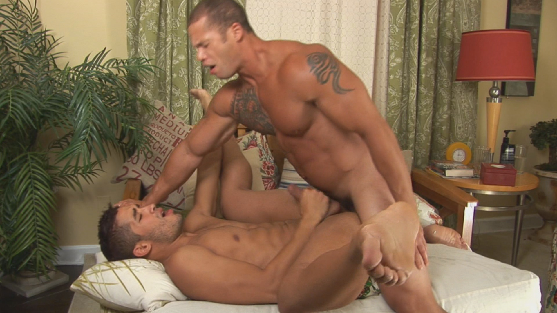 Gay best xvideos