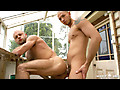 Buck Monroe & Jaxson Phillipe