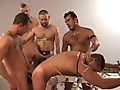 Free Gay Porn Featuring Anal, Bareback & Bear