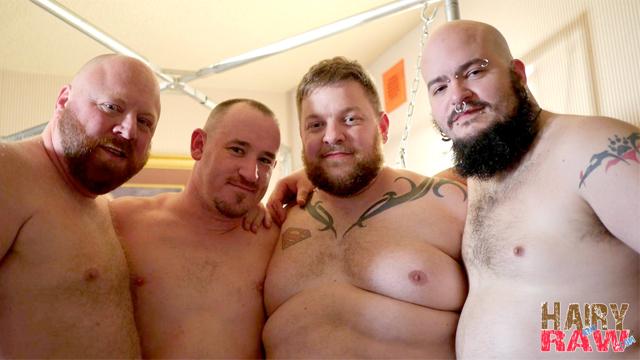 Gay sites in hunterdon county nj