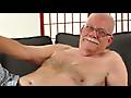 Older 4 Me: Trevor O'Neal