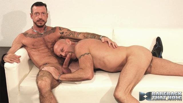 Ray dalton gay porn