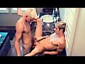 Max Carter & Dalton Briggs