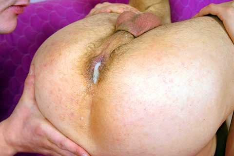 Gay felching and anal sex 4