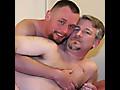 Eric Scott & Joseph Tag