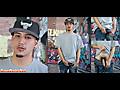Latin Boyz: Low Ke