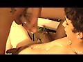 Bad Boys Bootcamp: Porch Poking Part 2