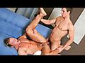 David Kadera & Adam Rupert