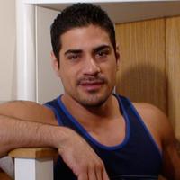 ManSurfer Daniel Marvin