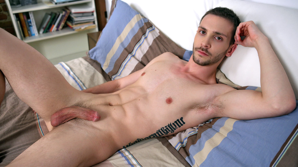 Beautiful gay hunk twinks nude movies when 6