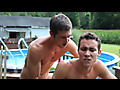 Colby Knox: Colby Chambers & Chandler Mason