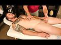 Drew's massage